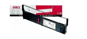 Taśma do drukarki Microline MX -UCR-90MILL 9004294