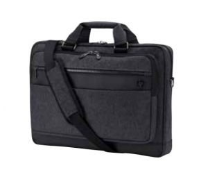 Torba na laptopa Executive 17.3 Topload 6KD08AA