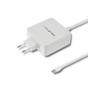 Zasilacz sieciowy 65W | 20V | 3.25A | USB-C