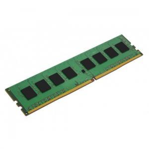 DDR4 16GB/2400 Non-ECC CL17 DIMM 2Rx8