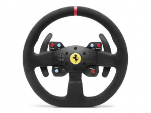 Kierownica F599XX EVO 30 Wheel Add-on
