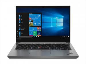 Laptop ThinkPad E14 20RA0015PB W10Pro i5-10210U/8GB/256GB/INT/14.0 FHD/Silver/1YR CI