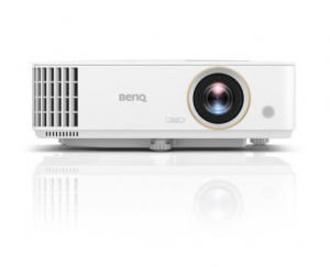 Projektor TH585 DLP 1080p 3500ANSI/10000:1/HDMI/
