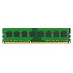 Pamięć serwerowa 32GB KTD-PE424/32G