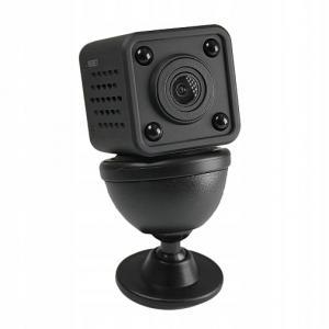 KAMERA USB SQ40 MINI WIFI 1080p