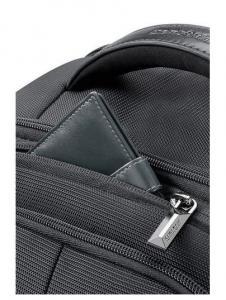 Plecak 17.3 XBR Czarny