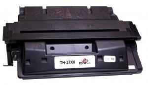 Toner do HP C4127X TH-27XN BK 100% nowy