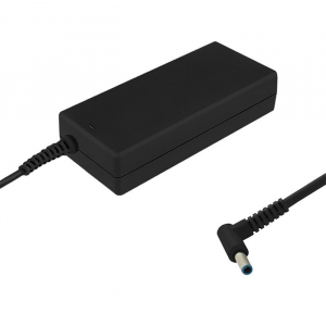 Zasilacz do Dell 65W | 19.5V | 3.34A | 4.5*3.0+pin