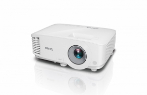 Projektor MH550 DLP 1080p 3500ANSI/20000:1/HDMI/
