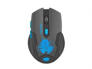 Mysz Fury Stalker 2000 DPI dla graczy
