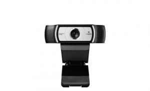 Kamera C930e