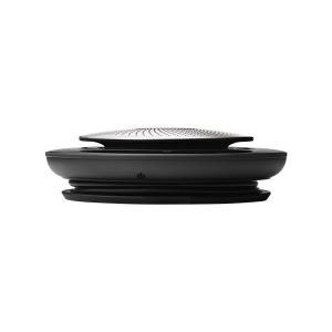 Speak 710 UC USB/ BT & Link 370