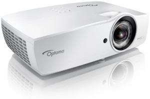 EH460ST DLP 1080p 4200AL 20000:1 USB A