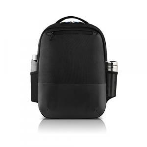 Plecak 15 Pro Slim PO1520PS