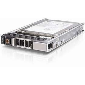480GB SSD SATA 6Gb 512e 2.5in3.5 Mix Use Hot-plug 400-BDVI
