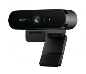 Brio Webcam 4K 960-001106