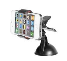 Uchwyt Phone P70 samochodowy na szybę