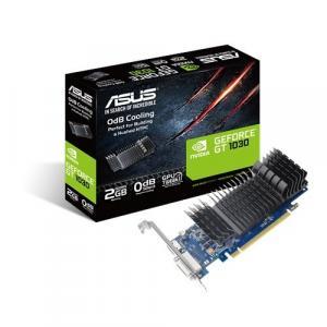Karta graficzna GeForce GT 1030 2GB GDDR5 64BIT HDMI/DVI