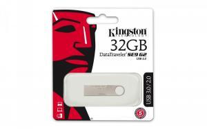 Data Traveler DTSE9G2 32GB USB3.0