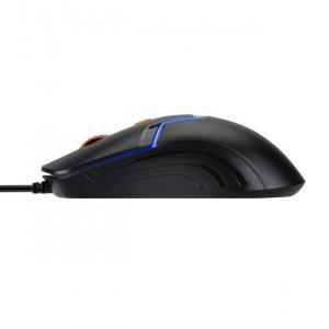 Mysz dla graczy Rigel