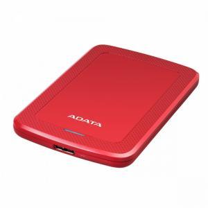 DashDrive HV300 2TB 2.5 USB3.1 Czerwony