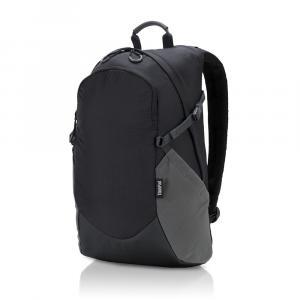Plecak Active do laptopów ThinkPad 15.6