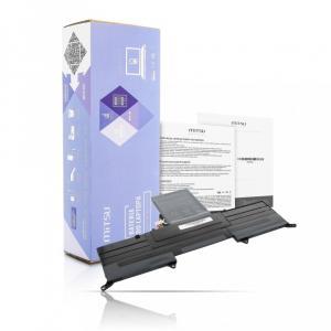 Bateria do Acer Aspire S3 3280 mAh (33 Wh) 10.8 - 11.1 Volt