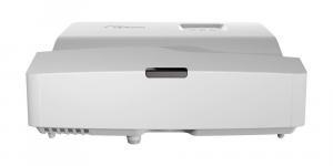 Projektor W330UST DLP WXGA 3500AL 3Y/3Y