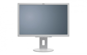 Monitor B22-8WE Neo EU S26361-K1653-V140