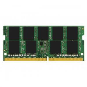 DDR4 SODIMM 4GB/2400 CL17 1Rx16