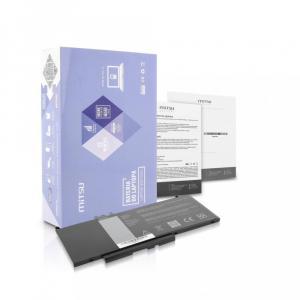 Bateria do Dell Latitude E5450,E5550 6900mAh (51Wh) 7.4-7.6 Volt