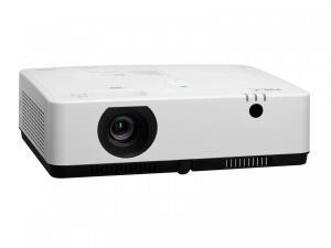 Projektor MC342X XGA 3400Al 16000:1 3.1kg