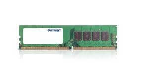 DDR4 Signature 8GB/2666(1*8GB) CL19