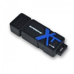 Boost XT 64GB USB 3.0 150MB/s wodo/wstrząsoodporny