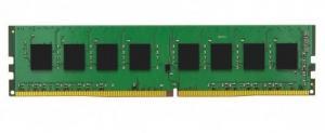Pamięć serwerowa KTH-PL424E/8G ECC