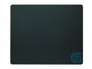 Podkładka pod mysz G440 Gaming 943-000099