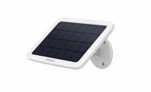 Panel solarny Cell Pro FSP10