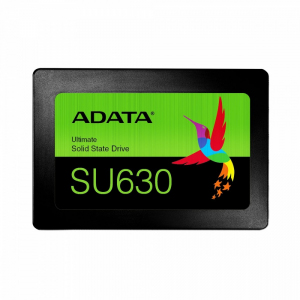 Dysk SSD Ultimate SU630 960G 2.5 S3 3D QLC Retail
