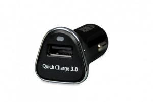 Ładowarka QC-2 Quick Charge