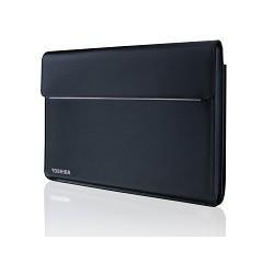 Pokroweic na laptopa do X-series do 14 cali
