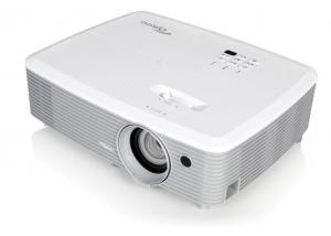 EH400+ DLP 1080p Full 3D 4000, 22000:1, 16:9