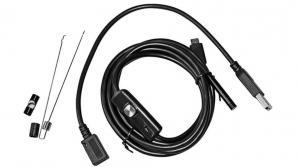 Endoskop USB MT4095
