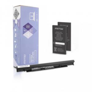 Bateria do HP 250 G6 2200 mAh (33 Wh) 14.4 - 14.8 Volt