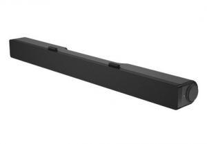 Soundbar Stereo AC511M