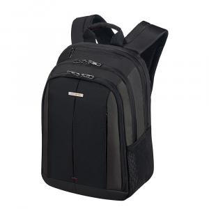 Plecak na laptopa Guardit 2.0 15.6 M, czarny