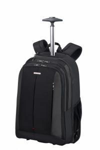 Plecak na laptopa Guardit 2.0 15.6 czarny