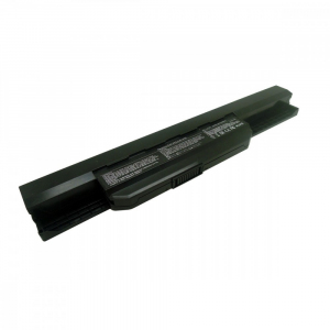 Bateria Toshiba PA3534U-1BRS A200 A300 L300 L500, 10.8V, 4400mAh, czarna