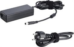 Power Supply:European 90W AC Adapter witch power cord (kit)