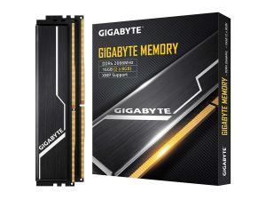 Pamięć DDR4 16GB/2666 (2*8GB)