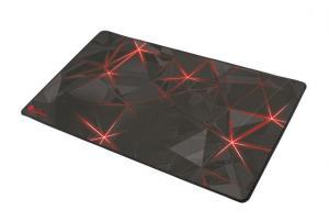 Podkładka pod mysz Genesis Carbon 500 Maxi Flash 900x450mm